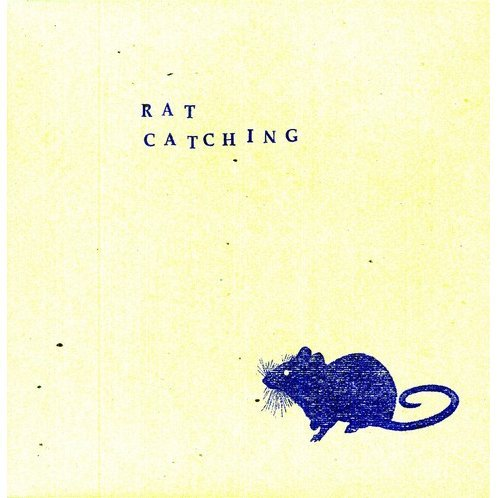 Rat Catching
