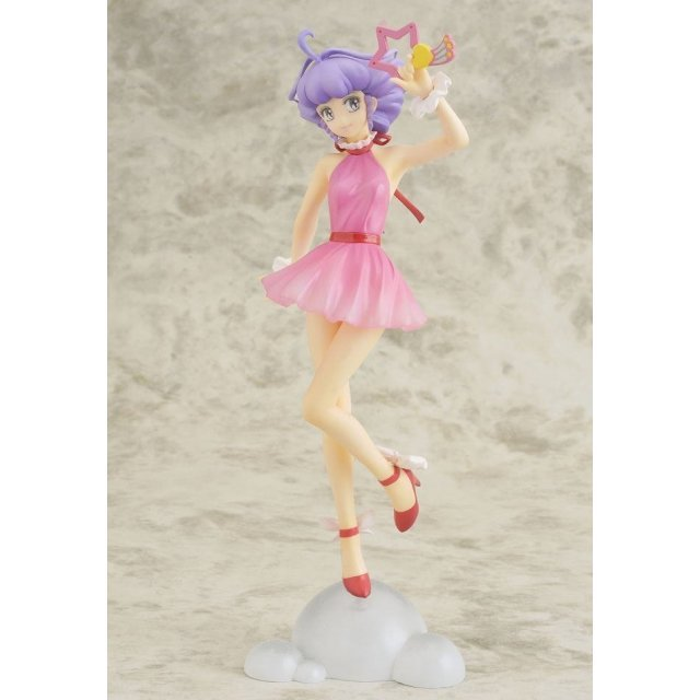Creamy Mami: The Magic Angel Gutto kuru Figure Collection La beaute Pre-Painted PVC Figure: Katsuragi