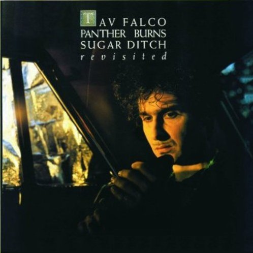 Sugar Ditch Revisited/the Shake Rag