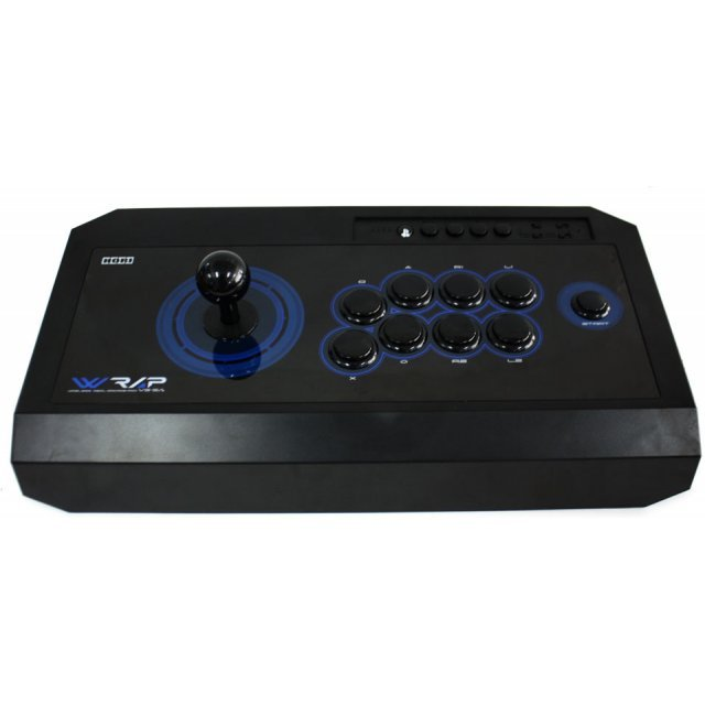 HORI Wireless Real Arcade Pro.V3 SA