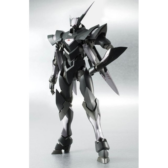 Full Metal Panic! Another Robot Spirits Side AS Action Figure: Plan1055 Belial
