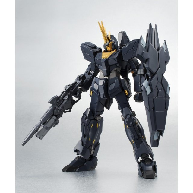 The Robot Spirits < Side MS > RX - O [N] Banshee Norn (Unicorn Mode)