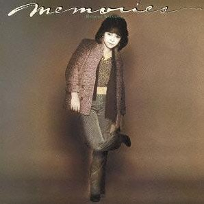 Memories [Blu-spec CD2]