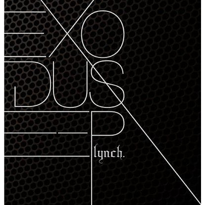 Exodus - Ep [CD+DVD Limited Edition]