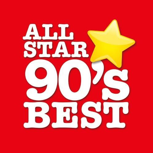 All Star 90's Best