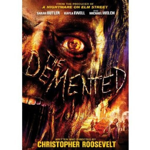 The Demented