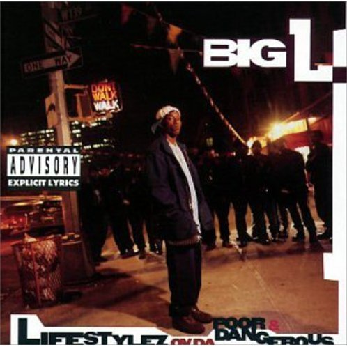 Lifestylez Ov Da Poor & Dangerous [Explicit Lyrics]