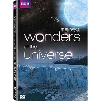 Wonders Of The Universe [2DVD]