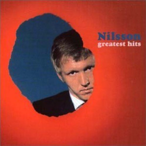 Harry Nilsson Greatest Hits