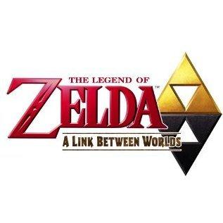The Legend of Zelda: A Link Between Worlds Collector's Edition Official Game Guide