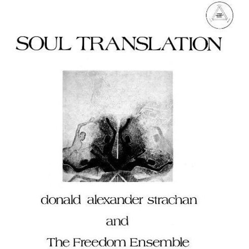 Soul Translation: a Spiritual Suite
