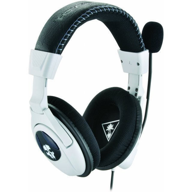 Turtle Beach Ear Force Call of Duty: Ghosts Shadow