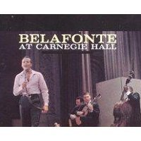 At Carnegie Hall [Reissue]