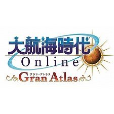 Daikoukai Jidai Online: Gran Atlas [Virtual Pack]