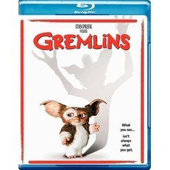 Gremlins [25th Anniversary Edition]