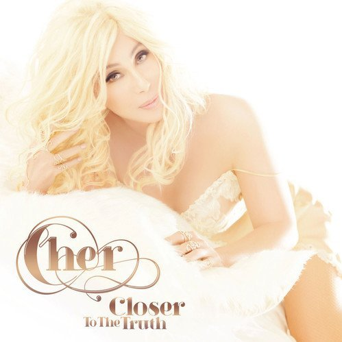 Closer to the Truth  [Deluxe Edition]