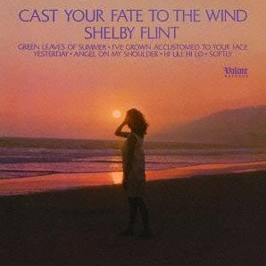 Cast Your Fate To The Wind [Limited Edition/Remastered]