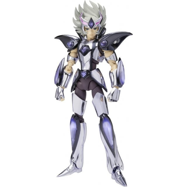 Saint Cloth Myth Saint Seiya Omega Orion Eden