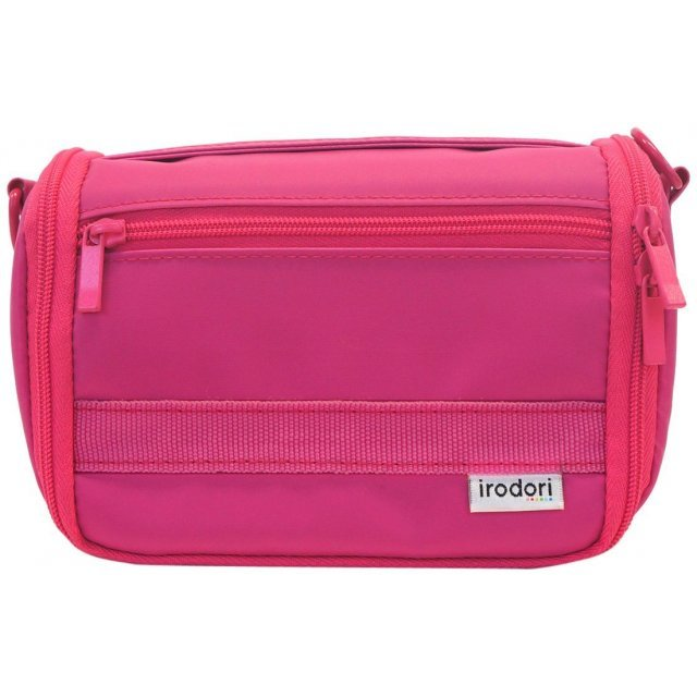 Box Pouch for 3DS LL (Pink)