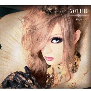 Gothic [Type A]