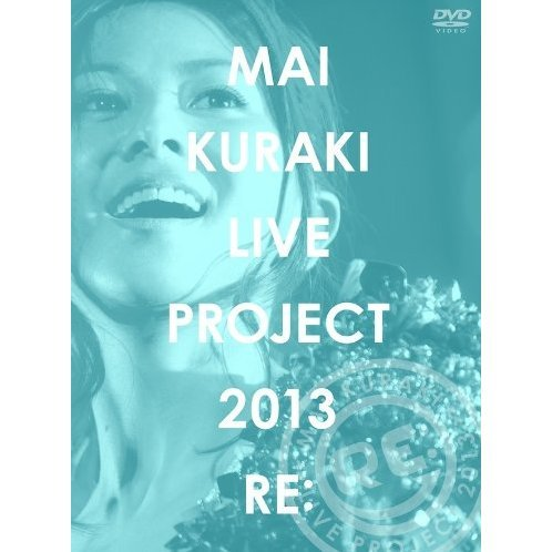 Live Project 2012 - Re: