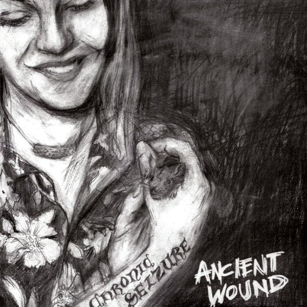 Ancient Wound