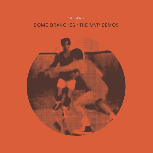 Dome Branches: The Mvp Demos