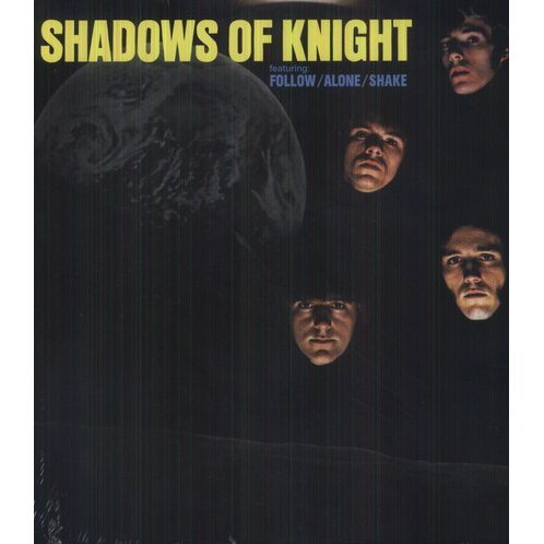 Shadows of Knight