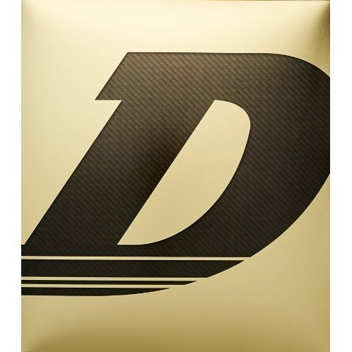 Initial D Premium Blu-ray Box Pit Vol.2 [7Blu-ray+3CD Limited Edition]