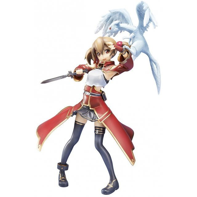 Sword Art Online: Silica Freeing Ver.