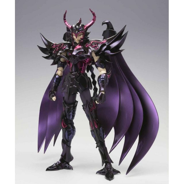 Saint Cloth Myth EX Saint Seiya: Wyvern Rhadamanthys