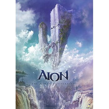 Aion (Monthly Pass)