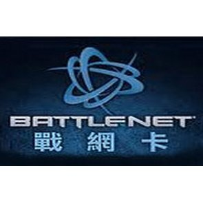 Battle.net Game Card (Monthly Pass)