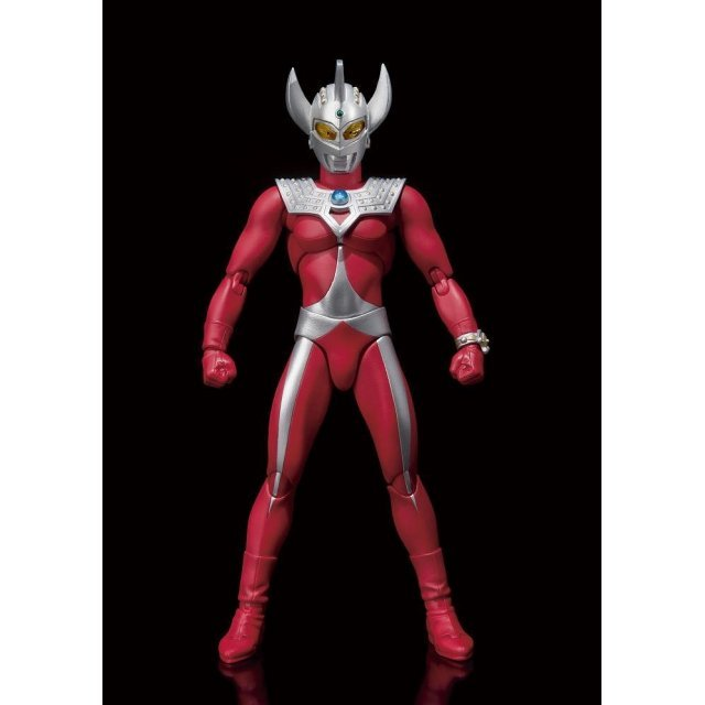 Ultraman Ultra-Act Taro (Re-run)