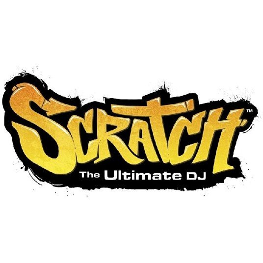 Scratch: The Ultimate DJ