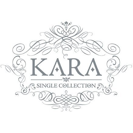 Single Collection [10CD+10DVD Limited Edition]