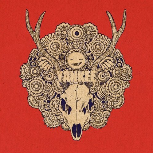 Yankee [CD+DVD Limited Edition]
