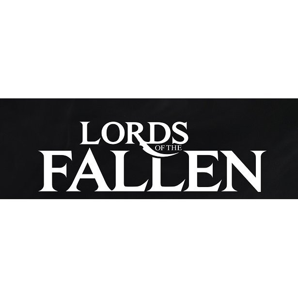 Lords of the Fallen (DVD-ROM)