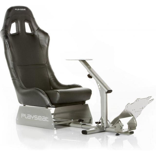 Playseat Evolution (Black)