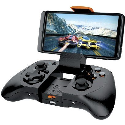 Moga Hero Power Gaming Controller for Android