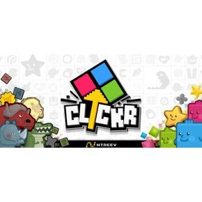 Clickr (Steam)