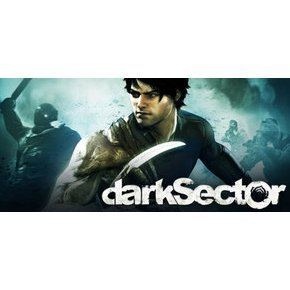 Dark Sector (Steam)