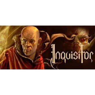 Inquisitor Deluxe Edition (Steam)