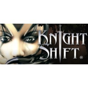 KnightShift (Steam)