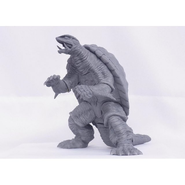 Large Monsters Series Gamera: Gamera 1996