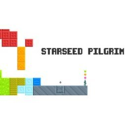 Starseed Pilgrim (Steam)