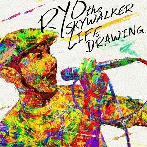 Life Drawing [CD+DVD]