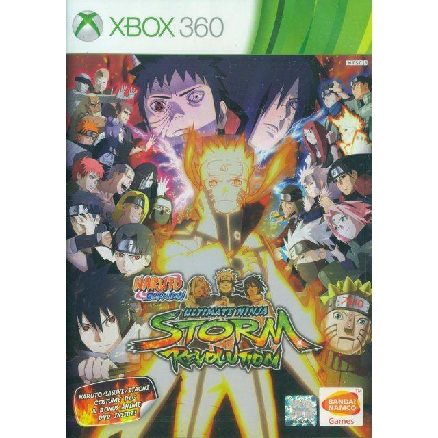 Naruto to Boruto: Shinobi Striker Reveals Obito Uchiha As