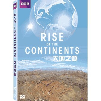Rise Of The Continents [2DVD]