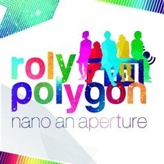 Roly Polygon